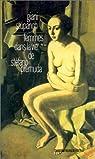 Femmes dans la vie de Stéfano Premuda par Stuparich