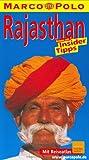 Marco Polo Reiseführer Rajasthan