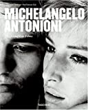Michelangelo Antonioni: The Complete Films