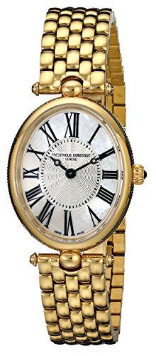 frederique-constant-fc-200mpw2v5b-orologio-da-polso-da-donna-colore-oro