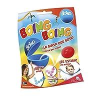 Boing - Masa botadora (Simba 9414995) de Simba Toys