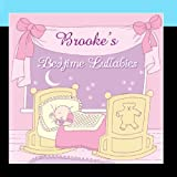 Brooke's Bedtime Album