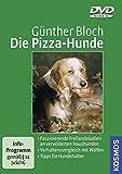 Die Pizza-Hunde kostenlos online stream