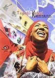 Tripoli-Kabul (Bidaide)