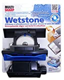 Multi-Sharp® 3001 Wetstone Chisel/Plane Blade Sharpener - Best Reviews Guide