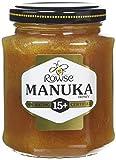 Rowse 15+ NPA Manuka Honey, 250g