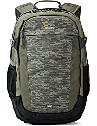 Lowepro Ridgeline Backpack Sac à Dos Loisir