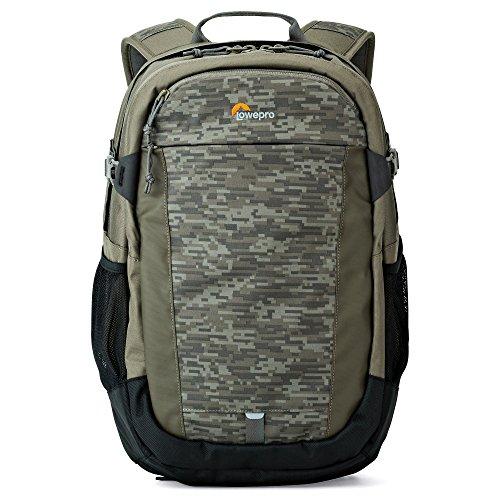 lowepro-ridgeline-backpack-250-aw-sac-a-dos-loisir-49-cm-24-l-mica-pixel-camo