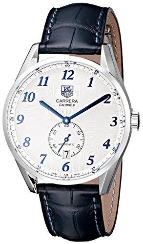 orologio-uomo-automatico-tag-heuer-display-analogico-cinturino-pelle-nero-e-quadrante-bianco-was2111