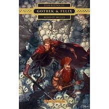 [ Road Of Skulls (Warhammer Novels: Gotrek & Felix) ] By Reynolds, Josh (Author) [ Jan - 2013 ] [ Paperback ]