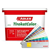 Aviva Tirokat-Color 1l B17