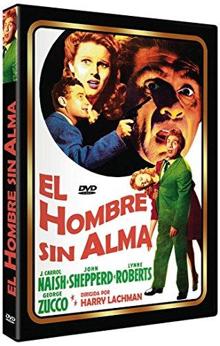 el-hombre-sin-alma-dvd