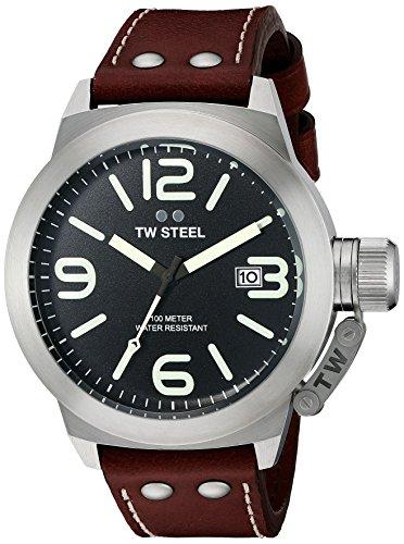 TW Steel CS22 Armbanduhr - CS22