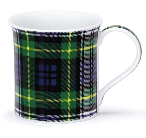 lovely-traditional-dress-gordon-tartan-dunoon-fine-bone-china-mug-bute-shape-by-kwh