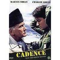 Cadence - Ein fremder Klang