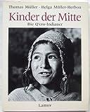 Kinder der Mitte (Amazon.de)