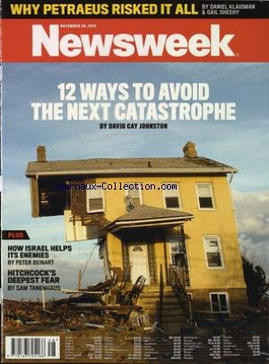 newsweek-no-48-du-26-11-2012