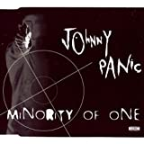 Minority Of One (Radio Edit) (Radio Edit)