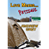 Love Means... Patience (Farm Series Book 7)