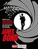 James Bond - Depuis 1953, les grands événements historiques qui ont inspiré l'oeuvre de Ian Fleming