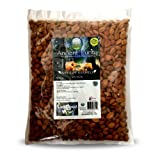 apricot kernels hunza 500g by ancient purity