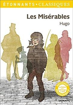 Les Misérables (GF Etonnants classiques)