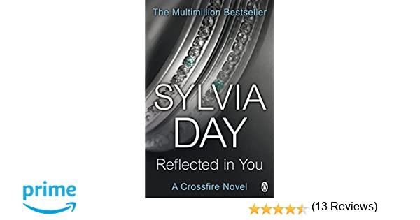 Buy reflected in you crossfire book book online at low prices in buy reflected in you crossfire book book online at low prices in india reflected in you crossfire book reviews ratings amazon fandeluxe Image collections