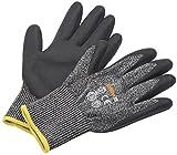"Meister Handschuh ""Cut Plus"" Gr. 10"