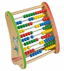 Beluga Spielwaren 61005 - Tabaluga