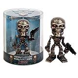 T-600 - Terminator Salvation - Funko Force Bobble Head -Figurina Funko [Toy]