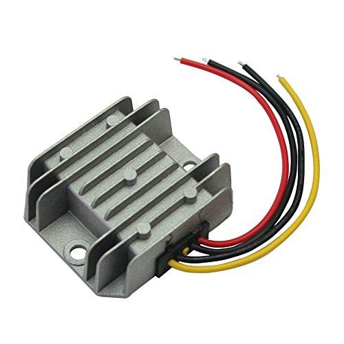60W Spannungsregler Spannungswandler Spannungsversorgungsmodul Konverter