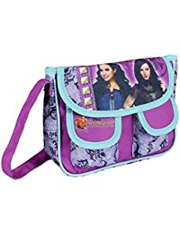 Bolso Descendientes Descendantas Disney Good Bad bolsillos