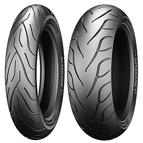 Michelin 102708 pneumatico moto commander 2