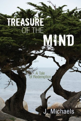 Treasure of the Mind Cover Image