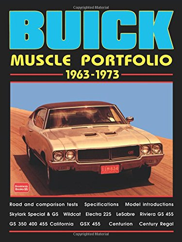 buick-muscle-portfolio-1963-1973-a-collection-of-articles-including-road-tests-driving-impressions-m