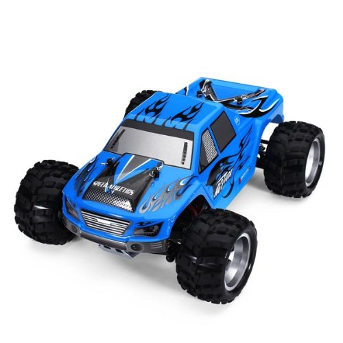 WLToys-A979-Monster-Truck