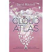 Cloud Atlas by David Mitchell (2012-11-22)