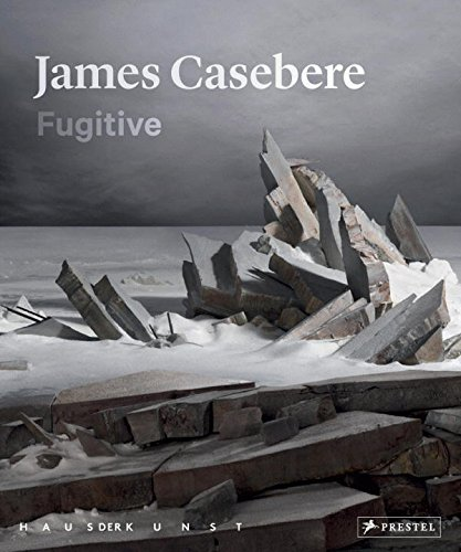 James Casebere: Fugitive