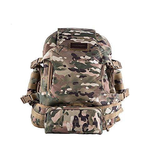 opuman-exterior-desmontable-impermeable-nylon-tactical-militar-camuflaje-mochila-moda-cintura-bolso-