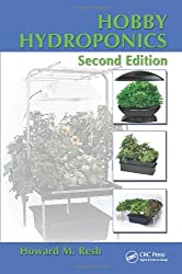 Hobby Hydroponics, Second Edition