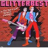 Glitterbest: 20 Pre Punk 'n' Glam...