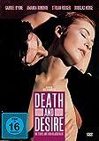 Death and Desire Die kostenlos online stream