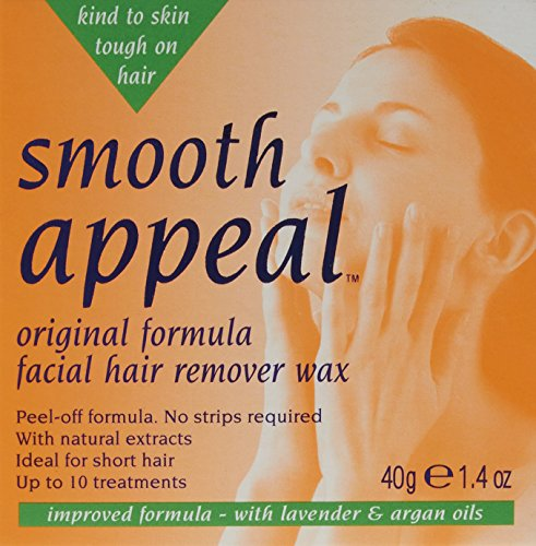 smooth-appeal-original-facial-hair-remover-wax-40g