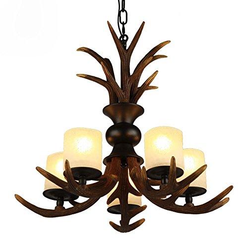 yiyyi-ferro-resina-antlers-luce-del-pendente-lampada-a-soffitto-paese-retro-stile-dellannata-villa-d