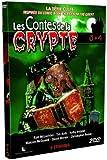 Les Contes de la crypte 3 + 4 (DVD)