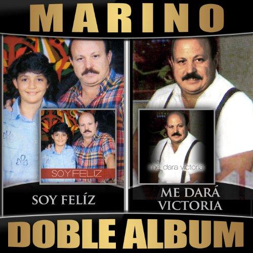 Soy Feliz / Me Dara Victoria (...