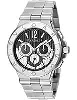 ▷ comprar relojes bvlgari online