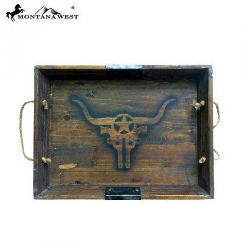 montana-west-longhorn-wooden-table-tray-by-montana-west
