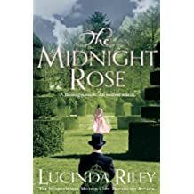 The Midnight Rose (English Edition)