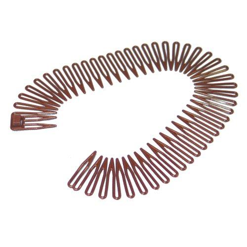 Vidal Sassoon Imported Vidal Sassoon Flex Comb